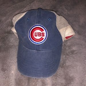 American Eagle Cubs Hat